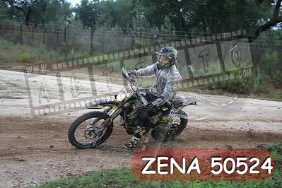 ZENA 50524