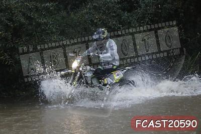 FCAST20590