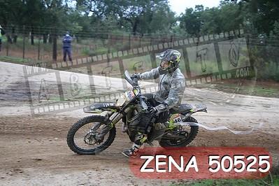 ZENA 50525