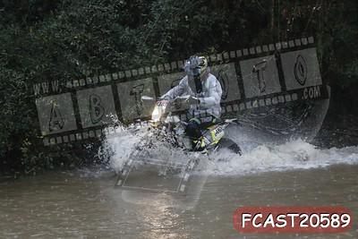 FCAST20589