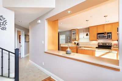 G46 Kitchen 4