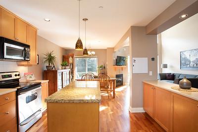 G46 Kitchen 3