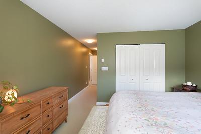 G46 Bedroom 1C