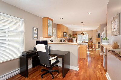 G46 Office Nook 2