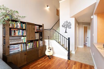 G46 Stairway