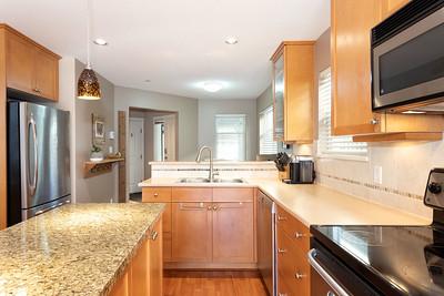 G46 Kitchen 2