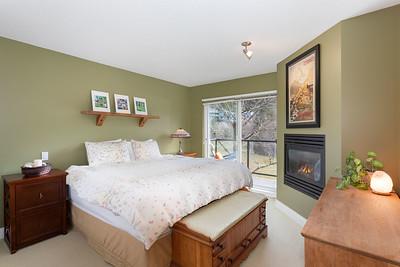G46 Bedroom 1A