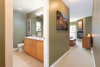 G46 Bedroom 1D