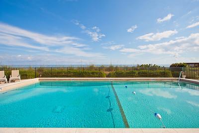 4600 Caledon Shores - 101- January 09, 2012-23