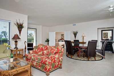 4600 Caledon Shores - 101- January 09, 2012-185
