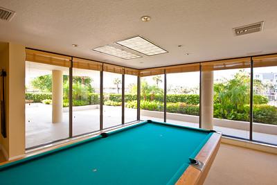 4600 Caledon Shores - 101- January 09, 2012-17