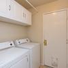 DSC_9866_laundry