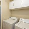DSC_9905_laundry