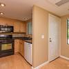 DSC_5817_kitchen-5817
