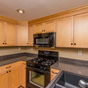 DSC_5814_kitchen-5814