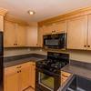 DSC_5813_kitchen-5813