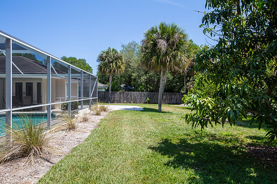 4611 South Pebble Bay Circle-47