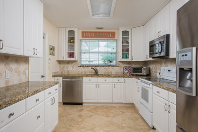 4611 South Pebble Bay Circle-203-Edit