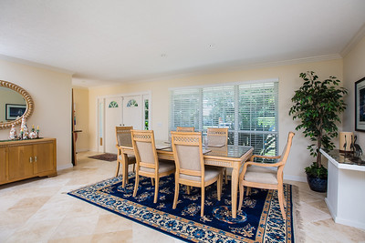 4611 South Pebble Bay Circle-141-Edit