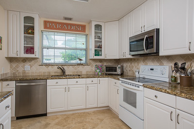 4611 South Pebble Bay Circle-206-Edit