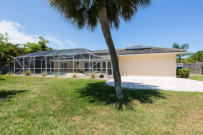 4611 South Pebble Bay Circle-43