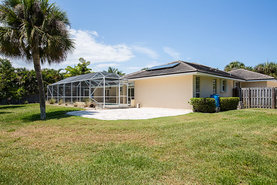 4611 South Pebble Bay Circle-38