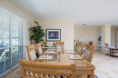 4611 South Pebble Bay Circle-154-Edit