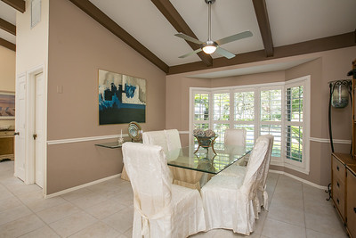 4616 Pebble Bay East-152