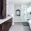 Phillips-Master Bath-3