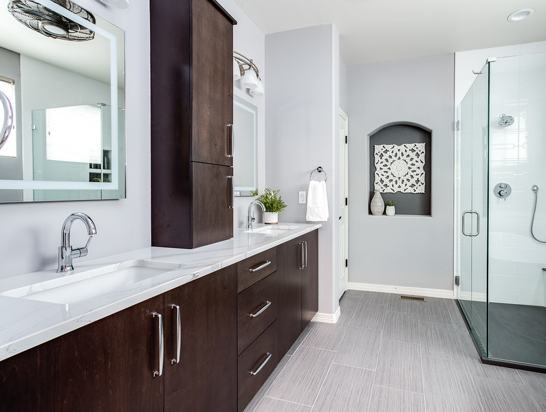 Phillips-Master Bath-1