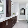 Phillips-Master Bath-1
