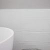 Phillips-Master Bath-12
