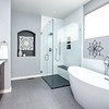 Phillips-Master Bath-4