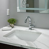 Phillips-Master Bath-17