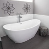Phillips-Master Bath-11