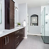 Phillips-Master Bath-2