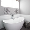 Phillips-Master Bath-10