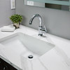 Phillips-Master Bath-15