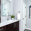 Phillips-Master Bath-5