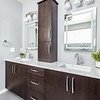 Phillips-Master Bath-8