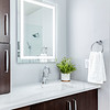 Phillips-Master Bath-7