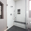 Phillips-Master Bath-18