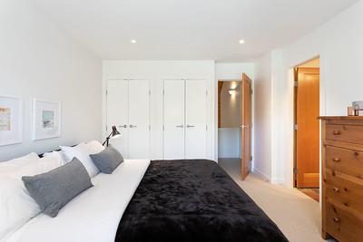 4632 Bedroom 1B