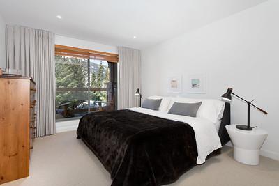 4632 Bedroom 1A