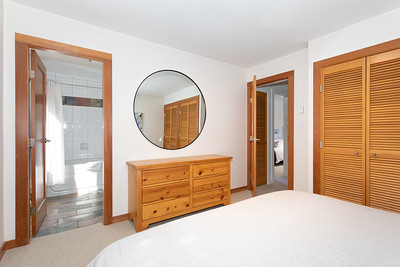 4632 Bedroom 2B
