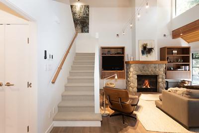 4632 Stairway