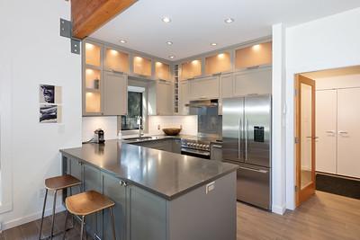 4632 Kitchen 1