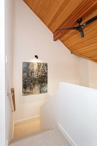 4632 Stairway 2