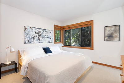4632 Bedroom 2A