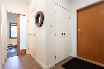 4632 Hallway